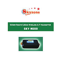 Name: SKY-N500-1.jpg Views: 17 Size: 152.7 KB Description: