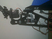 Name: IMG00061-20120717-1622.jpg
