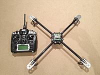 Name: IMG_5411.jpg