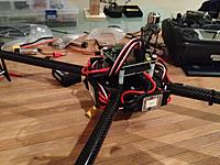 Name: IMG_5511.jpg