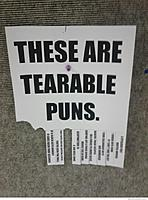 Name: tearable-puns.jpg