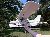Name: IMG_0658.jpg
