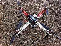 Name: IMG_0125.jpg