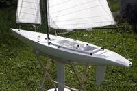 RC Soling Sailboats for Sale http://www.rcgroups.com/forums/showthread.php?t=750482