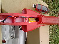 Name: P040113_13.19.jpg