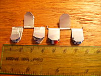 Name: aluminum can hinges.jpg