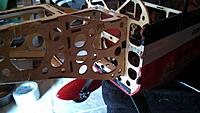 Name: IMG_20141121_101631_265.jpg Views: 8 Size: 313.4 KB Description: Dry fit of Motorbox. seats nicely, I think.