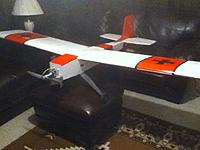 Name: Plane 3.jpg