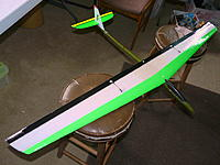 Name: SuperSpeedo EPP6.jpg