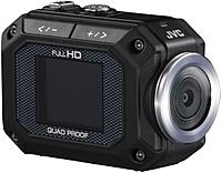 Name: JVC-GC-XA1-Adixxion1-300x234.jpg