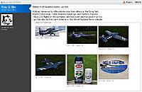 Name: Blue-Wildcat-post-8376-RCGroups.jpg Views: 57 Size: 158.5 KB Description: