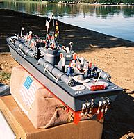 Name: PT-109-Props & Mufflers.jpg