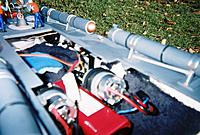 Name: PT-109-Twin Motor Setup.jpg