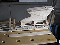 Name: IMG_3800.jpg Views: 4 Size: 457.8 KB Description: Planking  glue pins and pegs.