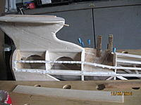 Name: IMG_3801.jpg Views: 3 Size: 605.9 KB Description: Sloopy white glue then get the wood in place.