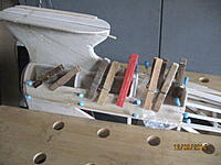 Name: IMG_3802.jpg Views: 3 Size: 600.0 KB Description: More pins and pegs.