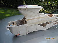 Name: IMG_3804.jpg Views: 5 Size: 457.0 KB Description: Sanded sides look almost acceptable.