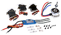Name: yhst-62196343123315_2217_10725217.jpeg