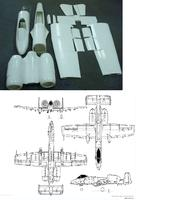 Name: A-10 CAD plans.jpg