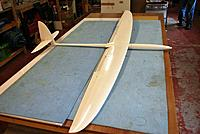 Name: DSC_0016-003.jpg