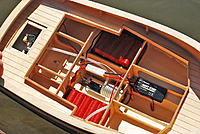 Name: DSC_8361.jpg