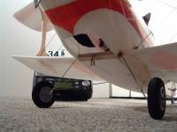 Name: DSCF1020.jpg