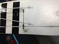 Name: IMG_2173.jpg