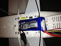 Name: IMG_2180.jpg