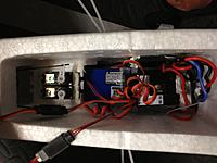 Name: IMG_2184.jpg