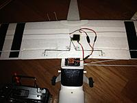 Name: IMG_2189.jpg