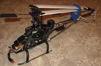Name: heli frame.jpg