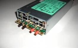 12v Power Supplies - 900 watts (75A) $47 shipped!!