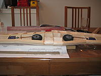 Name: IMG_0606.jpg