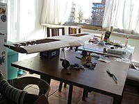 Name: IMG_0639.jpg