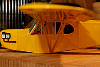 Name: IMG_9360.jpg