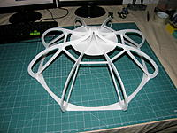 Name: P7250585.jpg