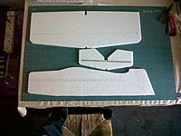 Name: IMG-20130212-00059.jpg
