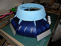 Name: P7160026.jpg