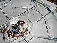Name: P7280031.jpg