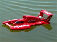 Name: miss bud 01.jpg
