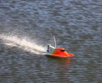 Name: snap2.jpg