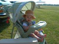 Name: DSCN3913.jpg