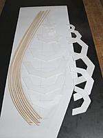 Name: longerons and bulkheads.jpg