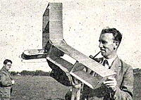 Name: dunnepic.jpg