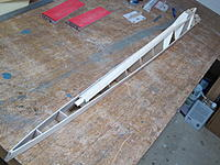 Name: 13.JPG Views: 18 Size: 447.9 KB Description: 13. Side strips glued to edges of the top spine.