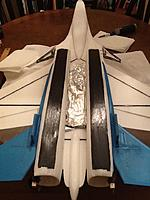 Name: image (2).jpeg