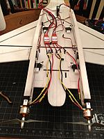 Name: image (4).jpg