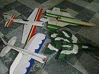 Name: 376267_265559396879485_760580569_n.jpg