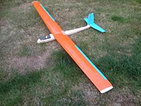 Name: glider.jpg Views: 111 Size: 844.1 KB Description: