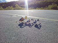 Name: 2012-06-16 19.10.14.jpg
